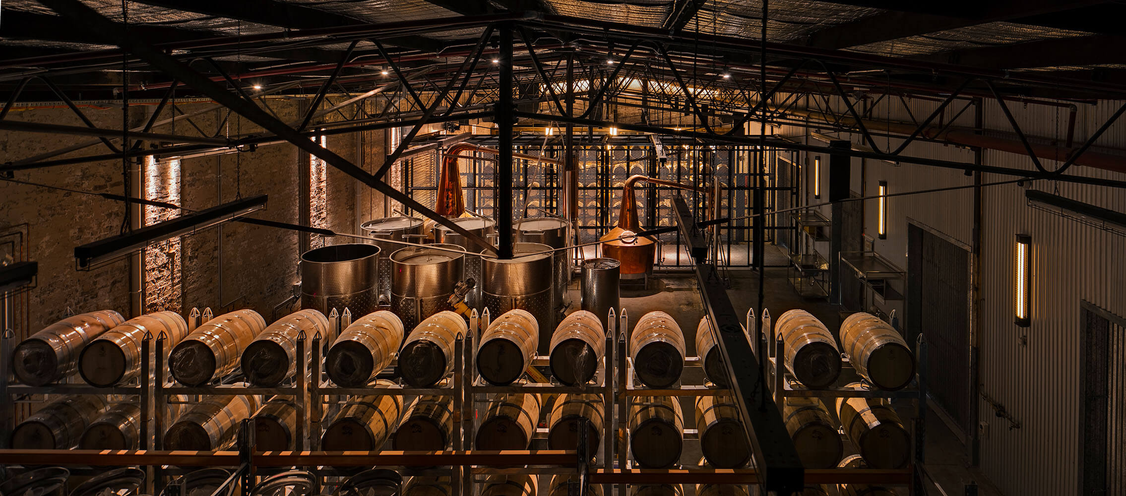 archie_rose_distillery_acme_architectural_interior_photography_murray_fredericks