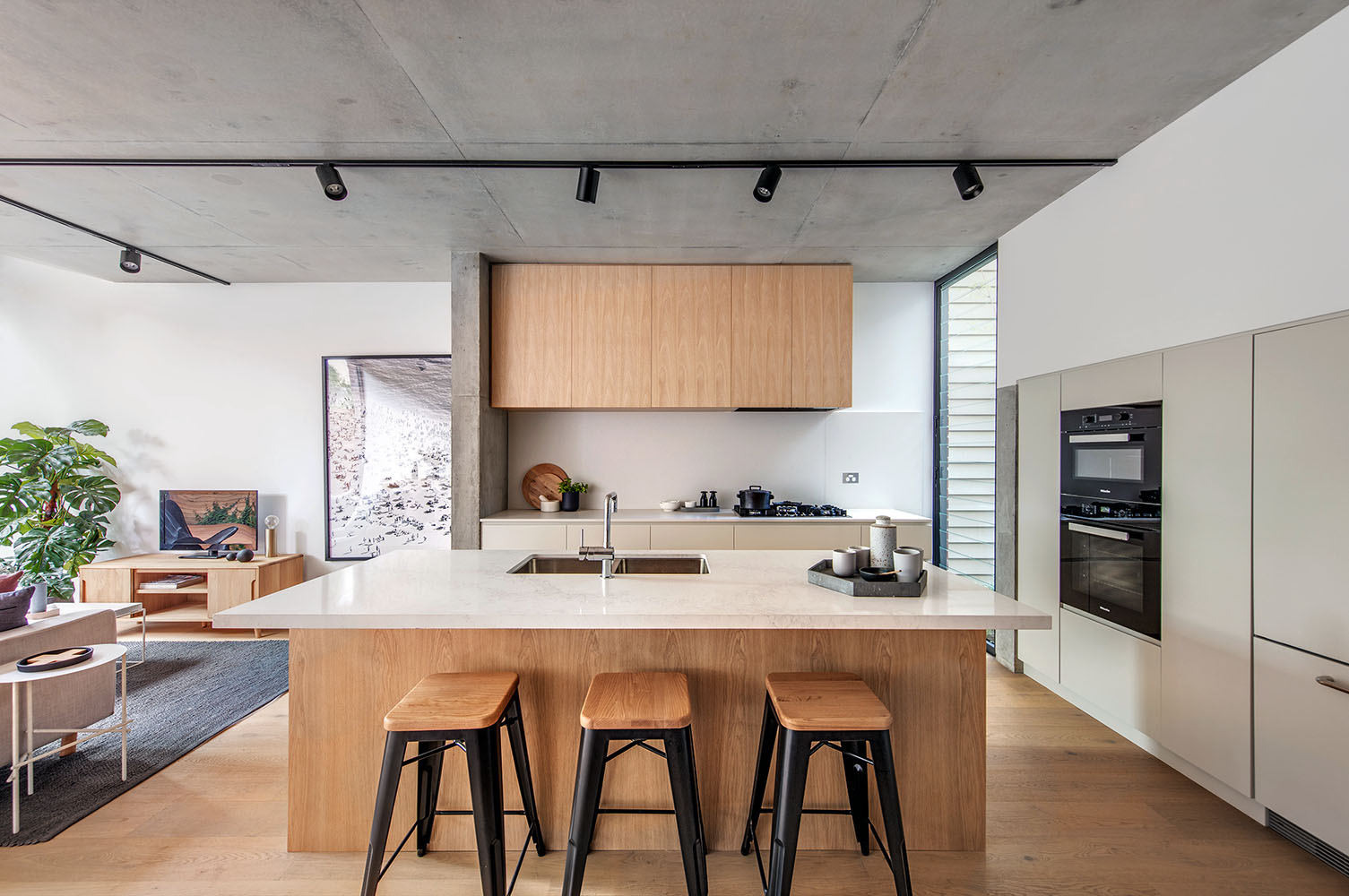 balmain_residence_co-ap_architects_and_ballast_point_building_architectural_photography_murray_fredericks