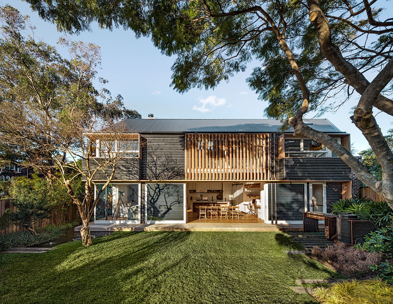 bondi_barn_clayton_orzarsky_architects_william_dangar_landscapes_architectural_photography_murray_fredericks