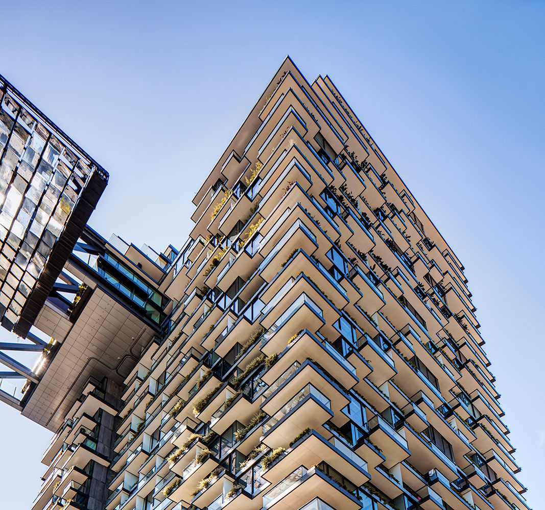 one_central_park_jean_nouvel_ptw_architects_architectural_photography_murray_fredericks