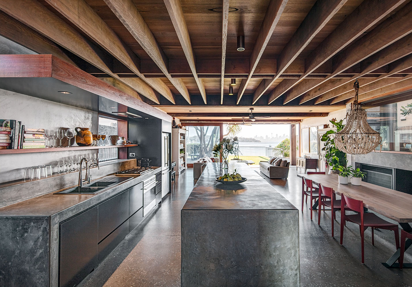watsons_bay_residence_by_clinton_murray_architectural_photography_murray_fredericks