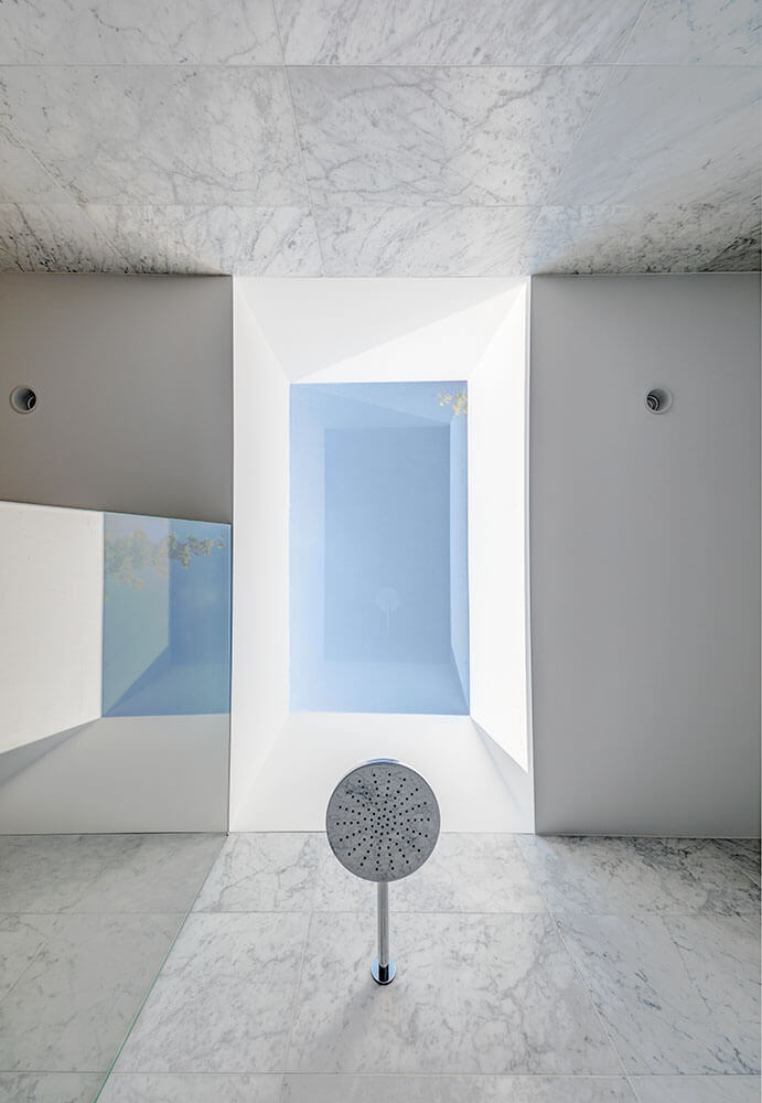 akin_cloud_house_bondi_architectural_photography_by_murray_fredericks