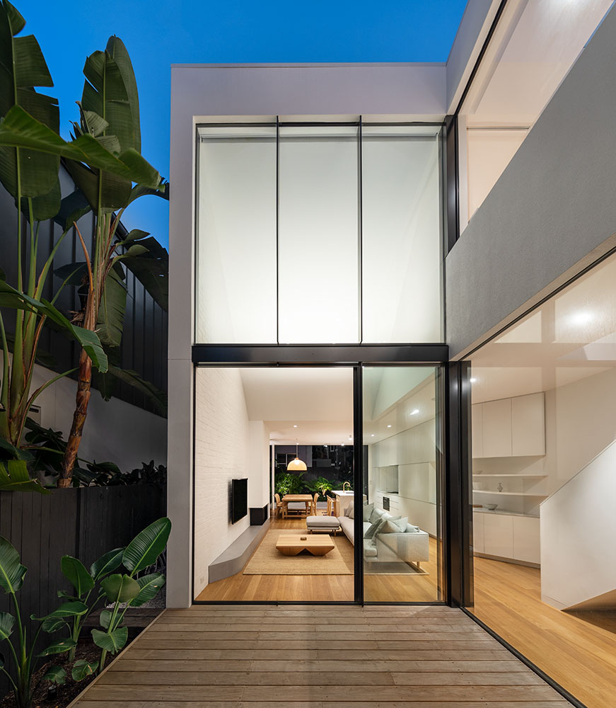 cloud_house_bondi_kelvin_ho_architect_residential_architectural_photography_by_murray_fredericks