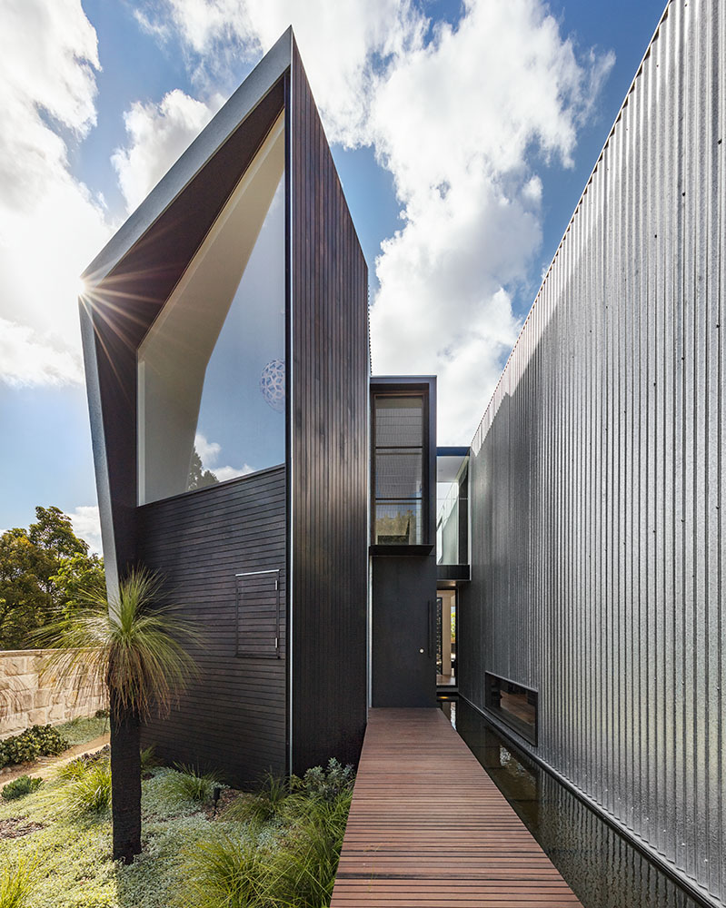 iron_maiden_house_cplusc_architectural_photography_by_murray_fredericks