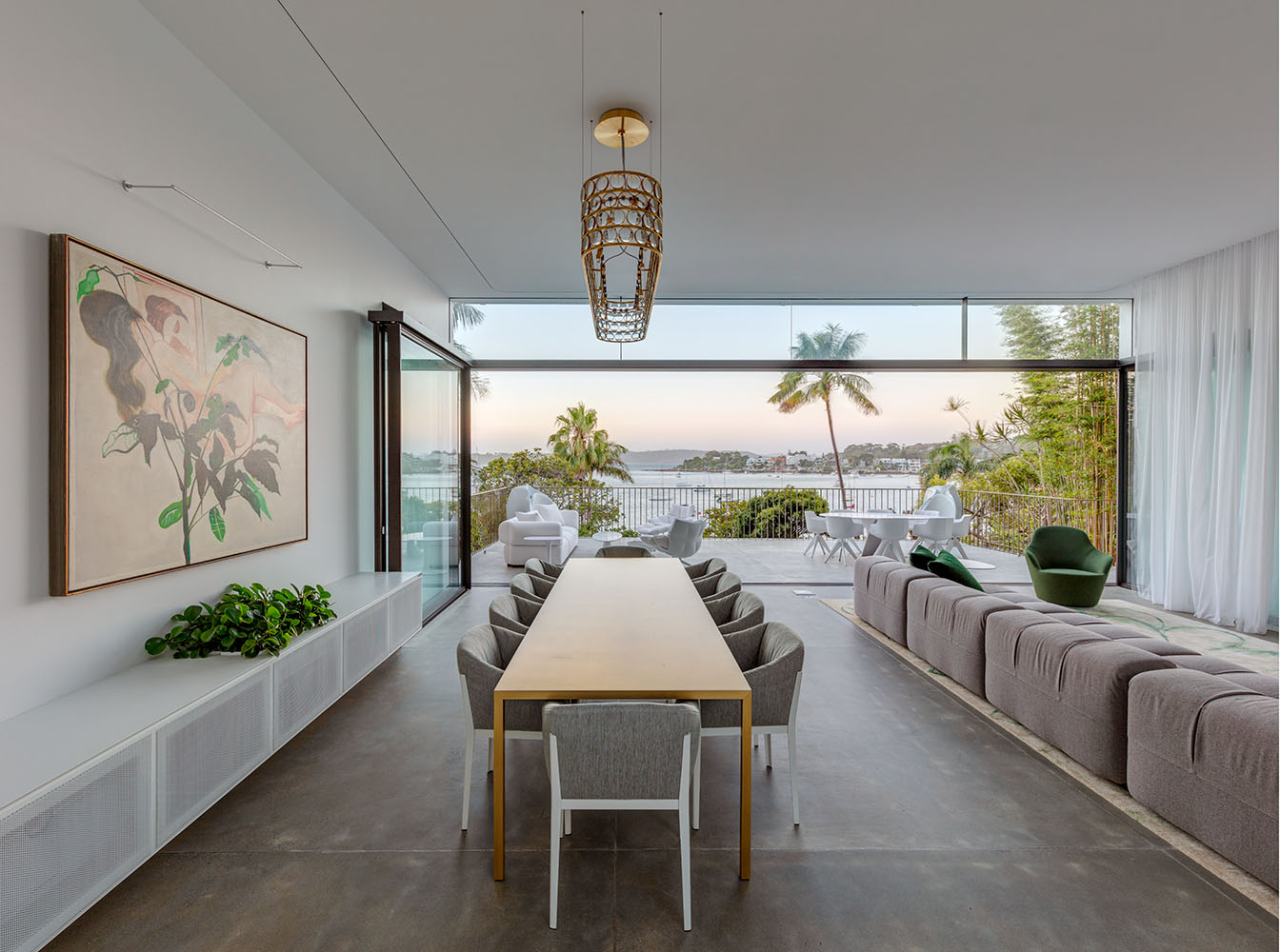 crescent_house_by_mathew_woodward_architecture_architectural_photography_murray_fredericks