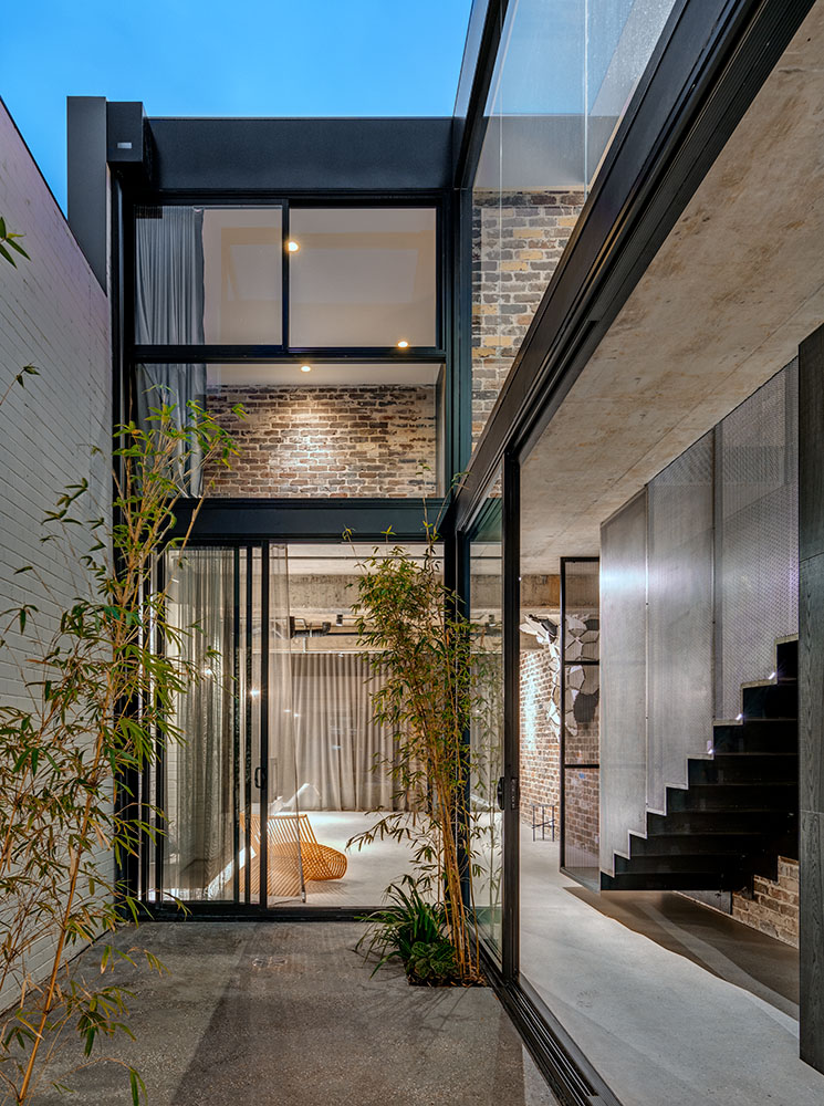 pascale_gomes_mcnabb_beaconsfield_residence_architectural_and_interior_photography_by_murray_fredericks