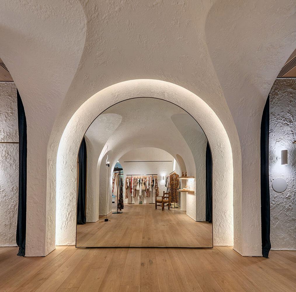 zimmerman_bondi_junction_studio_mcqualter_architectural_photography_murray_fredericks